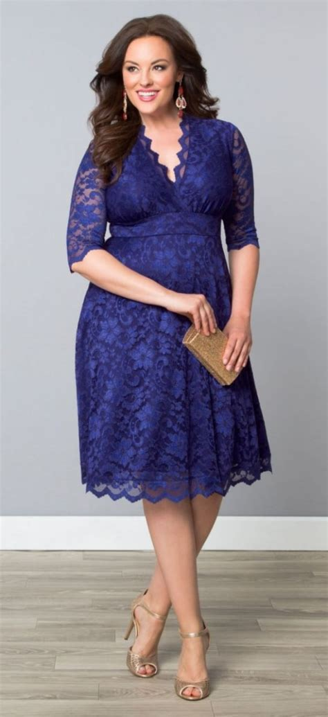 Plus Size Wedding Guest Dress by 36 Plus Size Wedding Guest Dresses With Sleeves Webb