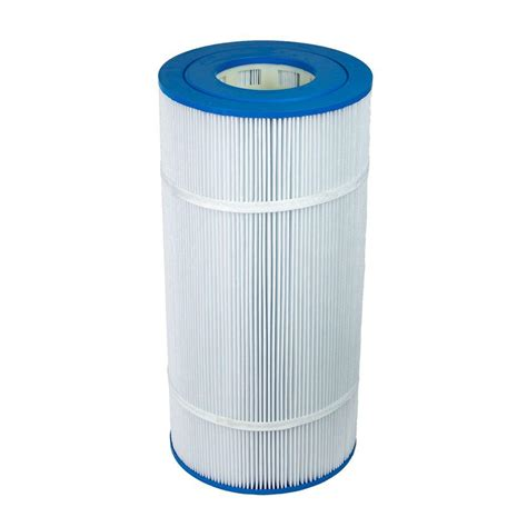 poolmaster replacement filter cartridge for clear ii