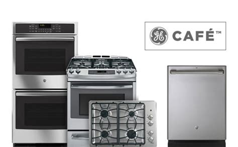 pacific sales kitchen appliances it s the season for savings pacific sales