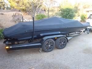 rolco phoenix boats for sale rolco phoenix for sale trade boats australia