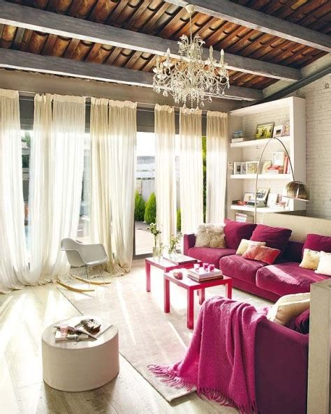 What Is Vintage Interior Design by Modern Vintage Interior Design Interior Design