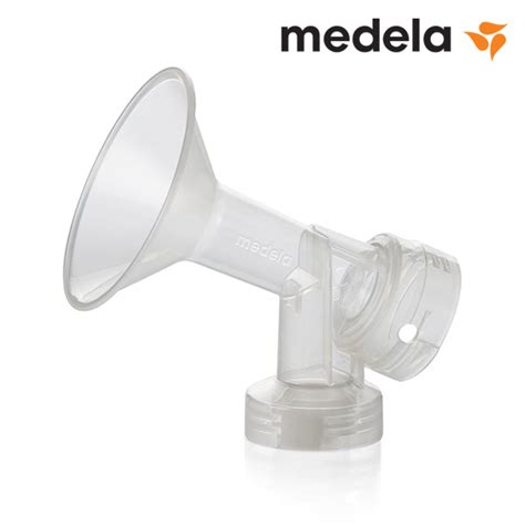 medela swing breast shield electric medela swing toddlers n babies medela