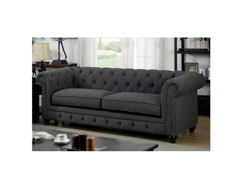 big comfy sofas 25 top big comfy sofas sofa ideas