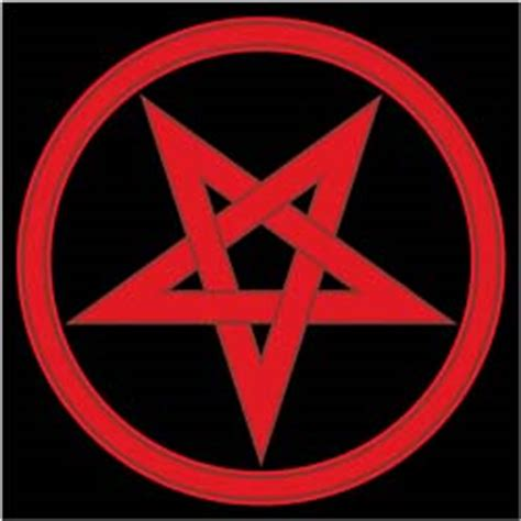 imagenes simbolos satanicos drakul666 fotos s 205 mbolos sat 193 nicos