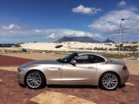 Bmw Z4 For Sale Archive 2011 Bmw Z4 Convertible For Sale Cs Bay