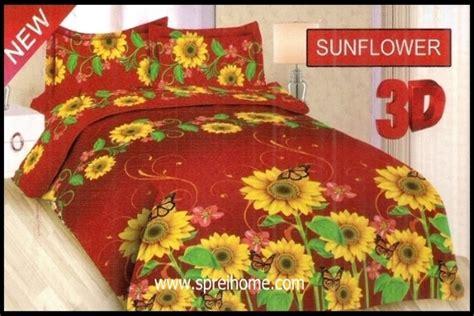 Bedcover Set Disperse Motif Bonita grosir sprei sprei dan bedcover bonita