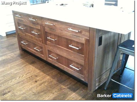 barker modern cabinets reviews barker kitchen cabinets reviews savae org