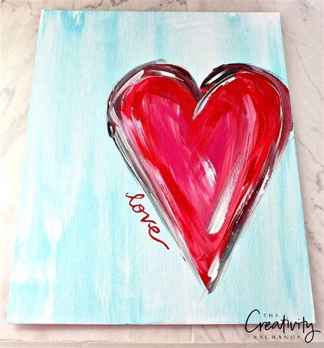 acrylic painting ideas tutorial acrylic painting tutorials on acrylic