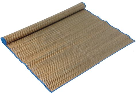 wholesale straw mats sku 1904470 dollardays