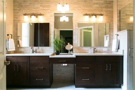 orlando bathroom remodeling custom orlando bathroom remodeling company kbf design