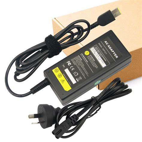 laptop ac adapter charger power cord for toshiba satellite c665d pa3822e 1ac3 ebay