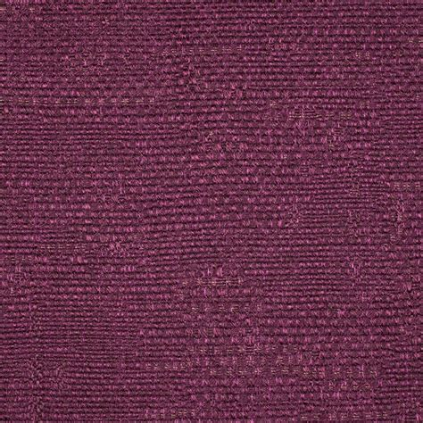 upholstery fabric orlando designer fabrics for curtains and home upholstery