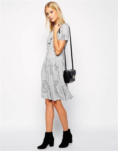 Sabrina Dress 4 traffic traffic sabrina dress at asos