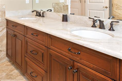 Custom Bathroom Vanities Nj by Custom Vanity Bathroom Cabinetry Design Line Kitchens