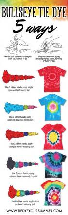 best 20 tie dye patterns ideas on tie dye