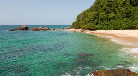 imagenes de venezuela playas archivo playa mono manso chuspa venezuela jpg