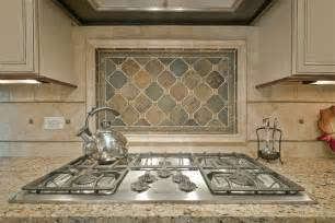 Kitchen Mosaic Tile Backsplash Ideas Design Mosaic Backsplash Ideas 16213