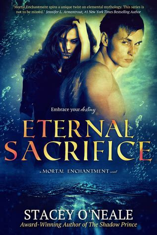 mirror sacrifice a ya paranormal novel the ardere series book 2 volume 2 books eternal sacrifice mortal enchantment 4 by stacey o