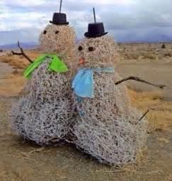 Christmas Winter Wonderland Decorations - 1000 images about arizona winter wonderland on pinterest arizona arizona cardinals and cactus