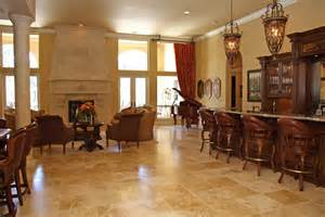 100 narrow living room furniture layout delectable 60 large living room layout ideas