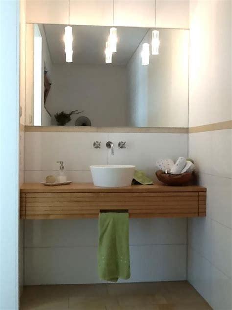 badezimmer innenliegend ideen die besten 17 ideen zu eiche bad auf
