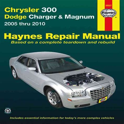best car repair manuals 1999 chrysler 300 free book repair manuals 20 best cars images on car brake repair car repair and cleaning