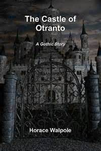 the in the castle a novel books the castle of otranto northanger and the mysteries
