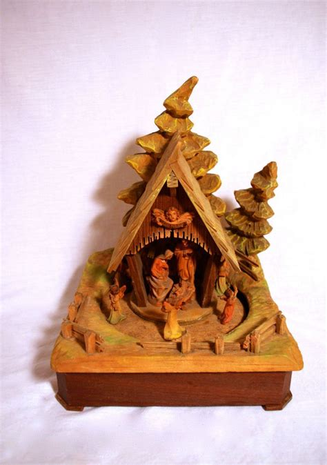nativity sets in lancaster pa 247 best the nativity images on