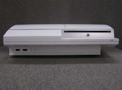 Best Seller Playstation3 Slim 120gb Fullgame Cfw Ps3 Slim Ps 3 Slim jual playstation 3 ps3 40 60 80gb dan ps3 slim 120