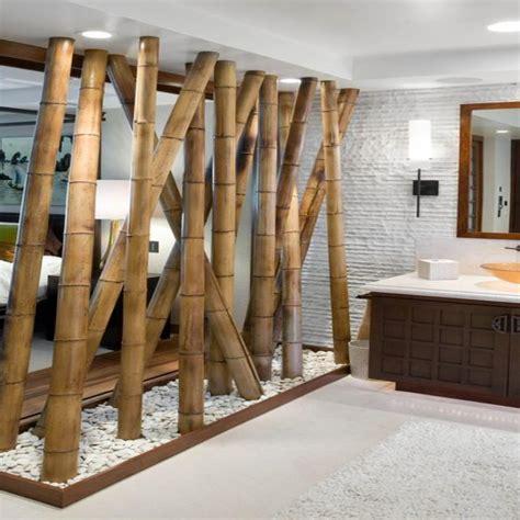 bamboo furniture designs home design idea bamboo design ideas www pixshark com images galleries