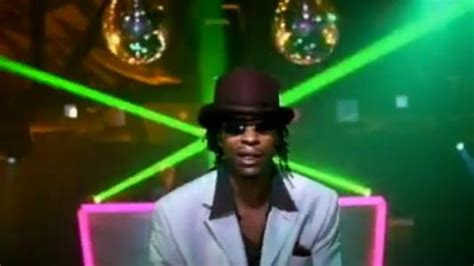 mr cheeks lights camera action exclusive vlad tv s top one hit wonders of all time