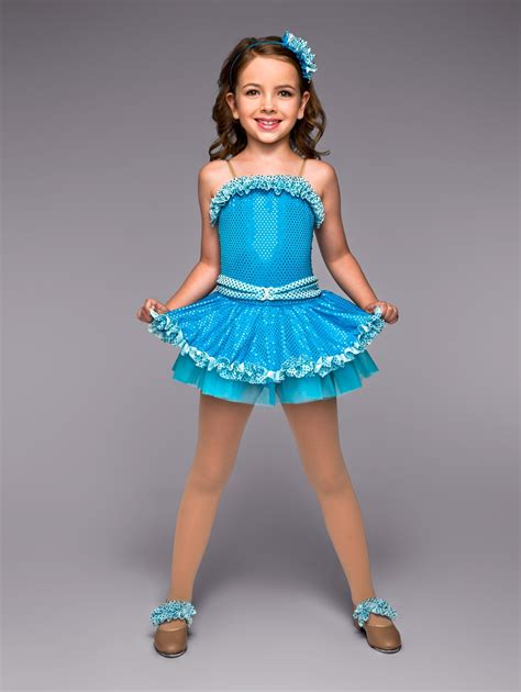 jj party house kids hip hop dance costumes childrens hip hop dance costumes long hairstyles