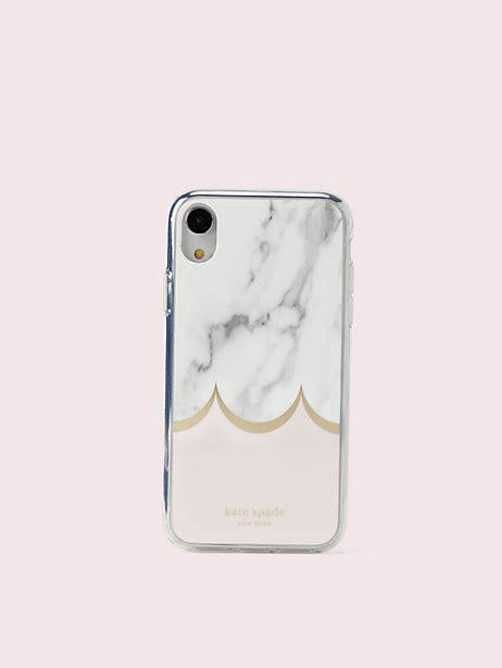 designer phone cases laptop sleeves more kate spade new york