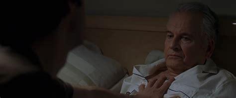 Garden State Zach Braff Trailer Exactly How Garden State Y Is Zach Braff S Wish I Was