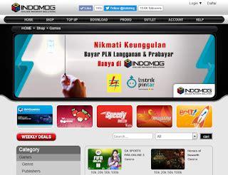 Voucher Garena Rp 10 000 33 Shell 10 daftar penyedia dan harga voucher garena terbaik