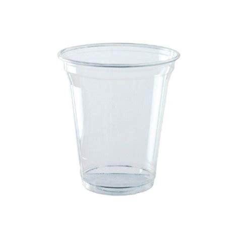 bicchieri biodegradabili bicchieri biodegradabili e compostabili 415 ml per bevande
