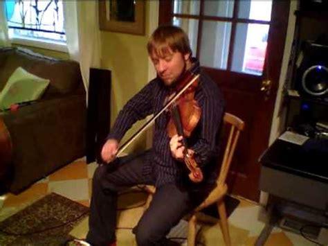 caravan gypsy swing caravan gypsy swing ensemble from youtube free mp3 music