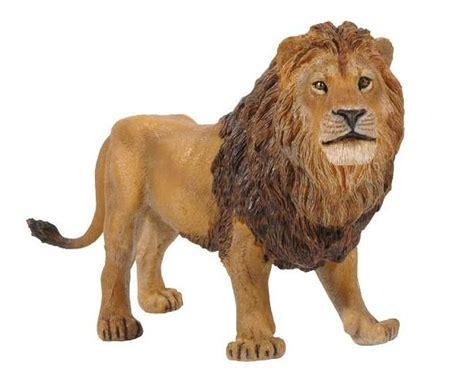 Imagenes De Leones De Juguete | figuras de leones imagui