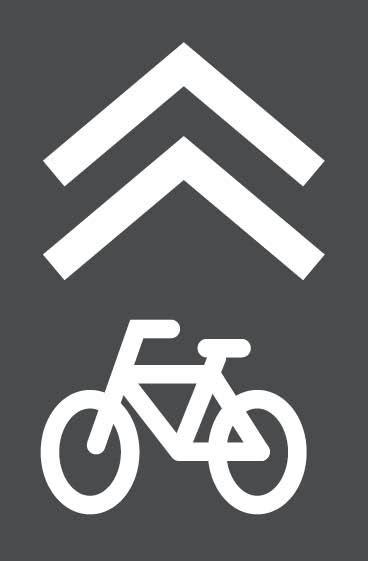 How to Use Seattle Bike Lanes - Transportation | seattle.gov