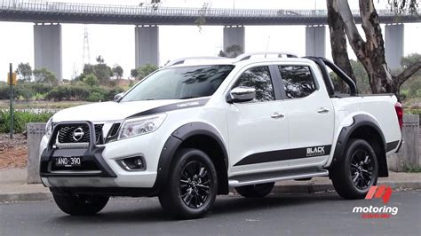 nissan navara 2017 sports edition nissan navara black auto cars