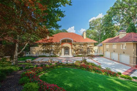 kenny rogers personal home just hit the market huffpost