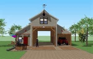 Rv Garage Homes by You Ll Love This Rv Port Home Design It S Simply Spectacular
