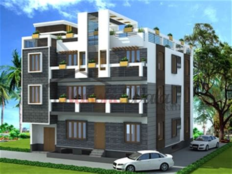 triple story house designs triple and multi storey elevation 3d triplex house