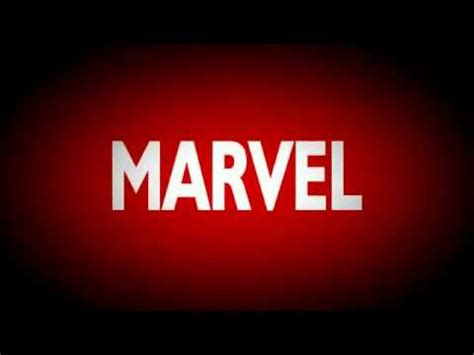 tutorial intro marvel after effects after effects marvel intro youtube