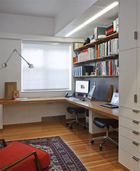 nice home offices nice office modern home office design photos