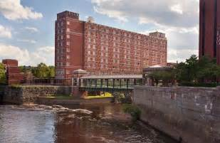 lowell hotel book the best lowell hotels hotels