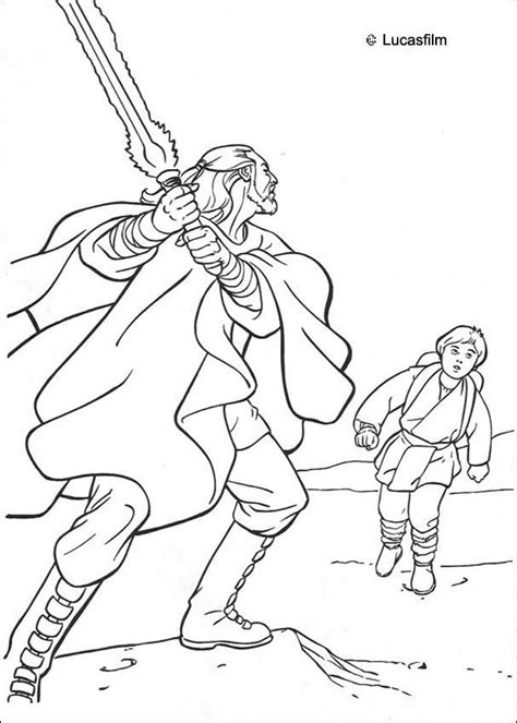 baby wars coloring pages wars coloring pages wars lego wars 9