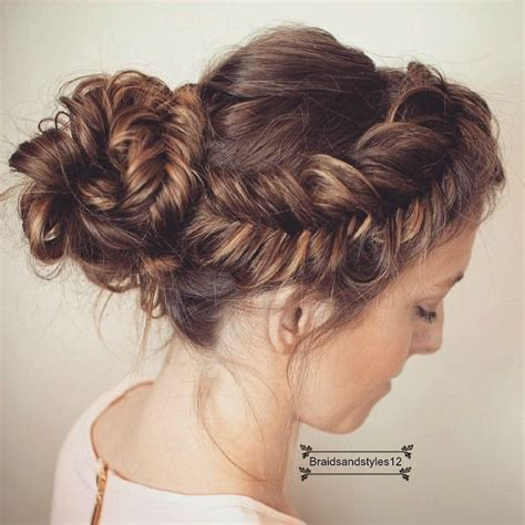 elegant hairstyles archives stylishwomenoutfits com