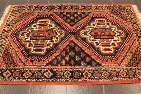 tappeti orientali usati tappeti orientali 100x73 usato vedi tutte i 160 prezzi