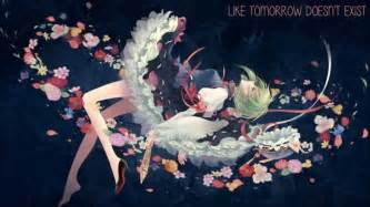 What Is The Song Chandelier About Nightcore Chandelier Youtube